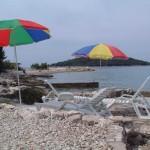 Plaža19