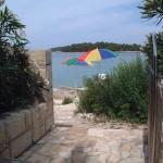 Plaža22