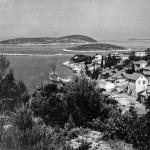 Stara Maslinica 1960.